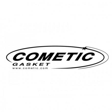joint de culasse renforc cometic pour ford escort sierra. Black Bedroom Furniture Sets. Home Design Ideas