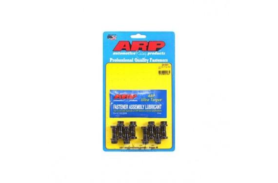 visserie renforcé ARP pour differentiel de boite 02A VAG audi seat VW
