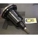 Autobloquant à disques type ZF RENAULT Clio 16S Williams/Megane 16V/R19 16S/SUPER 5 GT boîte JC5 / JB3