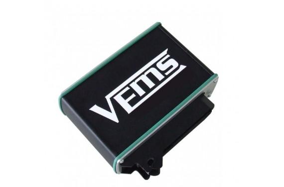 Calculateur VEMS PnP pour Tu5J4  (3 broches) 106 S16 / Saxo VTS