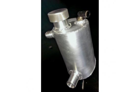 Decanteur d'huile type 306 Maxi