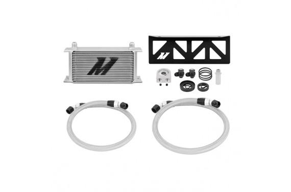 Kit radiateur d'huile Mishimoto pour Toyota GT86