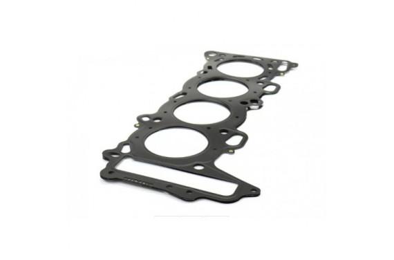 Joint de culasse renforcé Cosworth pour Honda K20 ep 0.8,D  87mm