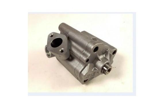 Pompe a huile gros debit Cosworth pour moteur Duratec (carter sec)