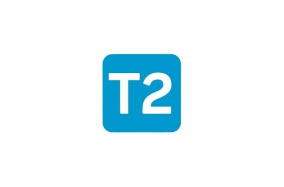 PRESTATION T2