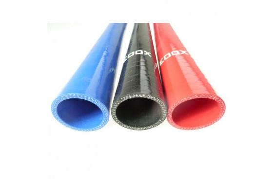Durite silicone REDOX diametre 152mm Longueur 1 metre