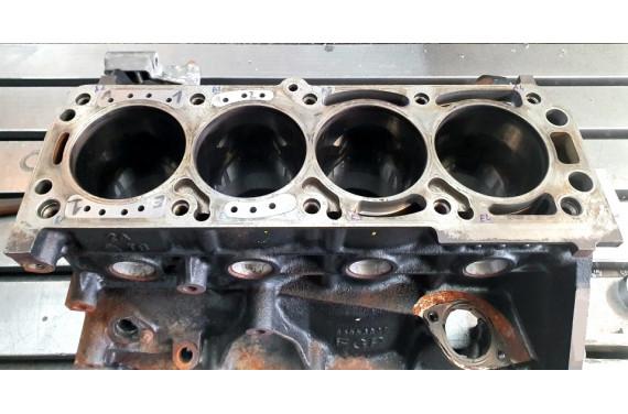 Usinage bas moteur en Closedeck pour opel speedster (Z20LET/ Z20LEH)