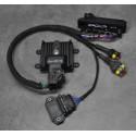 Kit calculateur Plug and Play Maxxecu Mini pour 106 S16 saxo VTS (monobroche)